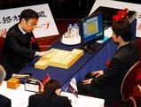 将棋のプロ棋士と最強ソフト「ボナンザ」のガチンコ対決