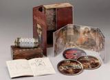 映画『ダ・ヴィンチ・コード』のDVDは2006/11/03発売です