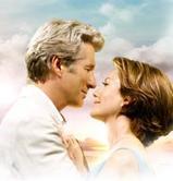 映画『最後の初恋』