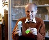 2008年ノーベル化学賞