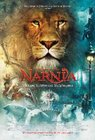 ナルニア国物語 第1章:ライオンと魔女