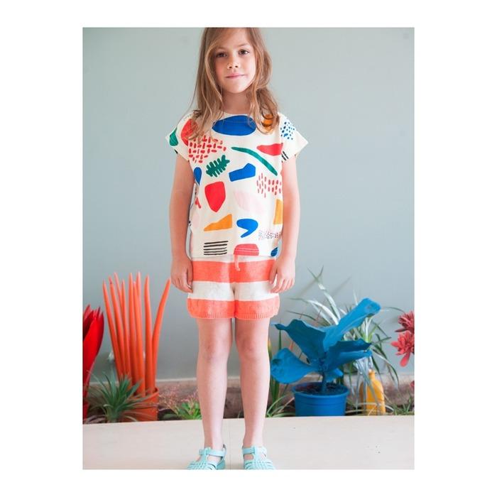 matisse-sleeveless-t-shirt