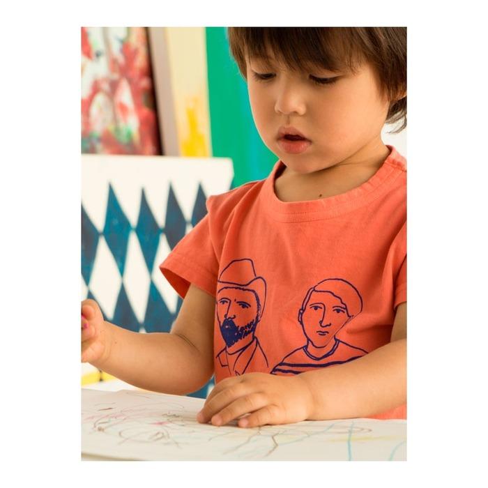 vincent-et-pablo-t-shirt