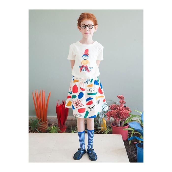 matisse-flared-skirt