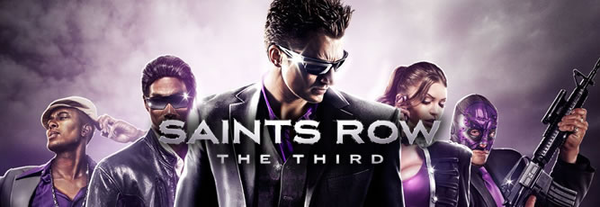 Saints Row the Third 01.png
