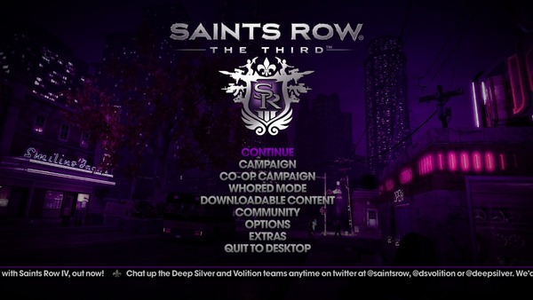 Saints Row the Third 06.jpg