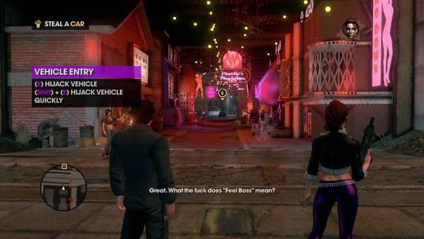 Saints Row the Third 07.jpg