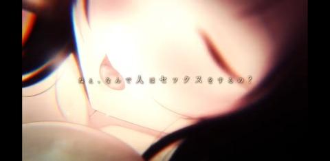 Screenshot_20210506-204058_YouTube