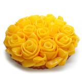 果物のバラ