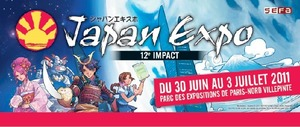 japan_expo