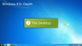 110922win8_desktop1-thumb-640x360