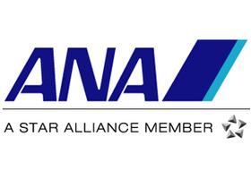 AIR-A-ANA_logo0001-1