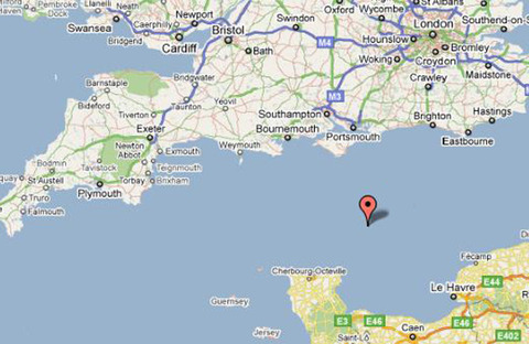 earthquake-in-portsmouth-pic-google-575857870