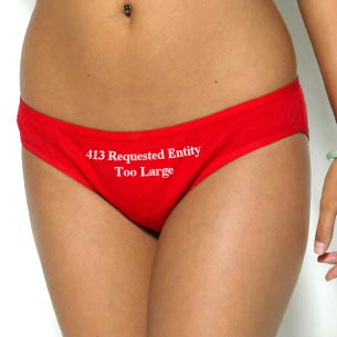 httpanties-addl-red