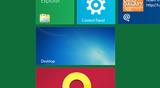110923windowsdesktop2