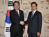 2011-10-19T125921Z_01_NOOTR_RTRMDNP_2_JAPAN-236953-1-pic0