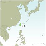 i_taiwan_map