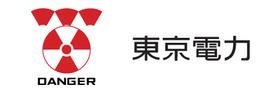 東京電力ロゴ