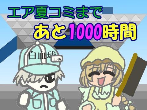 air1000