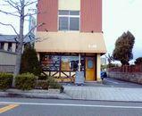 Tokyo食堂