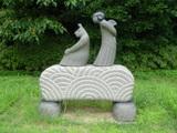 彫刻ロード4