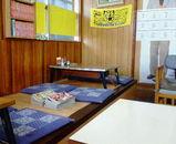 お好み食堂3