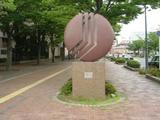 彫刻ロード3