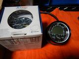 デジタルスピードメーター&電タコ (1)