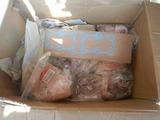 京都K様CB400レストア組み立て本格的に開始201221 (1)