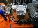 CB400F20号機クランクメタル測定210103 (1)