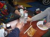 150406鈴鹿ROC前夜祭 (1)