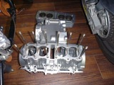 1号機エンジン分解2012冬 (10)