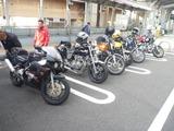 第二回西日本ヨンフォアミーティング