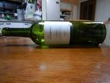 190304赤ワインと対戦 (2)