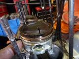 1号機エンジン破壊検証 (9)