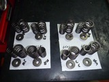 CPレーサーエンジンバルブ重量合わせ (2)
