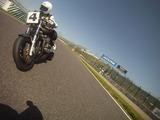 FUN&RUN 2-Wheels 20120428予選ベストショット (13)