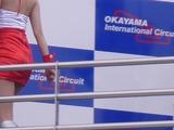 岡山モトレボ表彰式 (10)