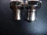1号機LEDウインカー交換 (1)