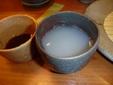 伏見の蕎麦処 膳 (7)