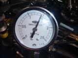 160317CPレーサー1号機実圧縮圧力測定 (2)