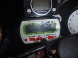 151027鈴鹿ROC (3)