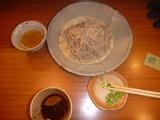 かんきち号慣らし蕎麦ツーw (4)