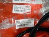 名古屋I様CB400ワイヤー類交換 (1)