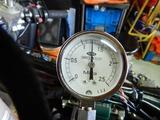 まっきーレーサー号実圧縮圧力測定180817 (1)