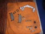 DS4車検整備2014 (5)