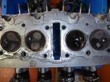 1号機エンジン破壊検証 (4)