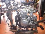 398エンジン火入れ121215 (6)