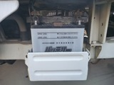 CP営業車バッテリー交換 (6)