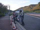 伊豆へいづ行くのツーリング (49)